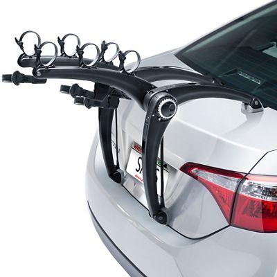 Porte-vélos SuperBones (3 vélos)