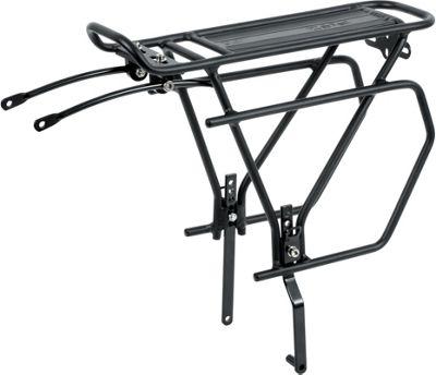 Porte-vélos arrière Zefal Raider R70