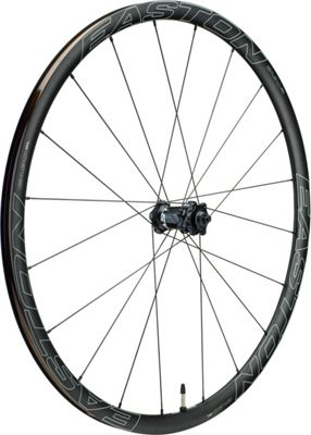 Roue avant route Easton EA90 SL Tubeless