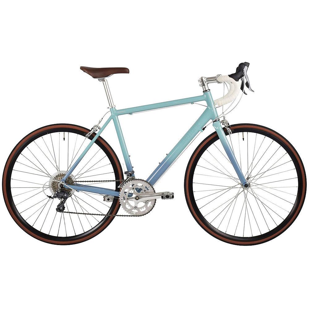 Bicicleta de carretera Bobbin Skylark (2017) 2017