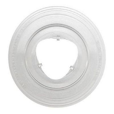 Protecteur de rayons Shimano