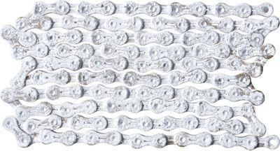 Dérailleur VTT arrière CeramicSpeed UFO track chain 1/2x1/8'' 2017