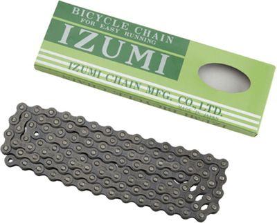 Chaîne VTT/route Izumi Chains 1/8 Standard Track