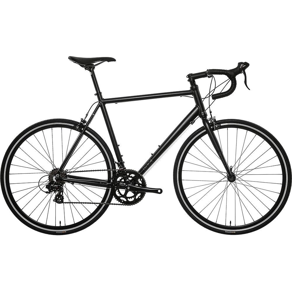 Bicicleta de carretera Brand-X