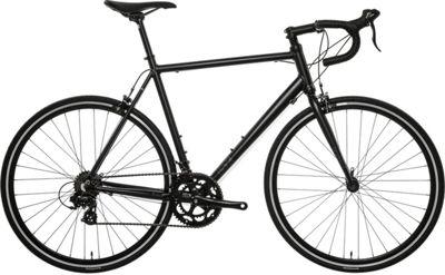 Vélo de route Brand-X