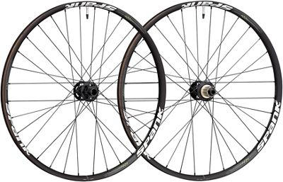 Roues VTT Spank SPIKE 350 Vibrocore™ 2018
