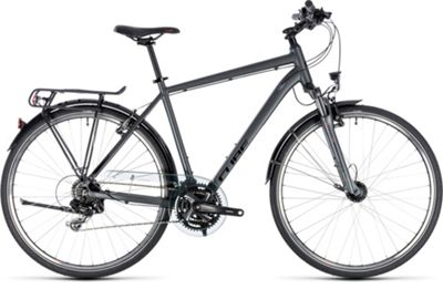 Vélo de ville Cube Touring 2018