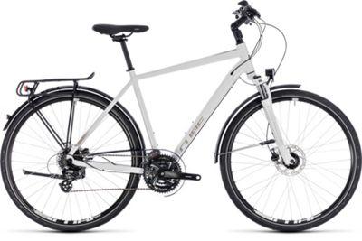 Vélo Cube Touring Pro 2018