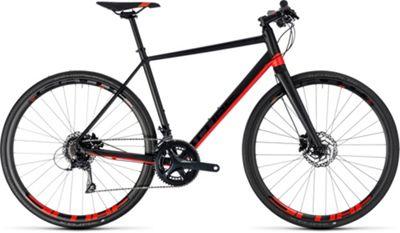 Vélo de route Cube SL Pro 2018
