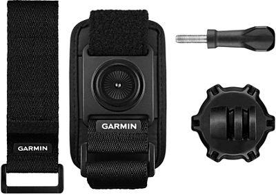Caméra de casque Garmin 2016