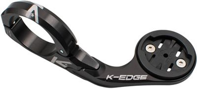 GPS K-Edge Aero Mount pour Garmin Edge 200 2017