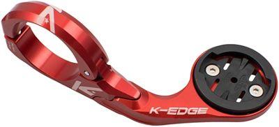 GPS K-Edge Aero Mount pour Garmin Edge 200 2017