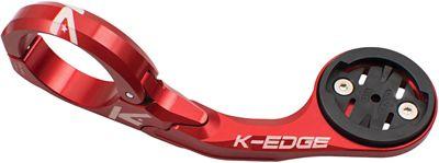GPS K-Edge Garmin Edge 1000 2017