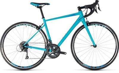 Vélo de route Cube Axial WS 2018