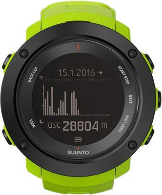 GPS Suunto Ambit 3 Vertical 2017
