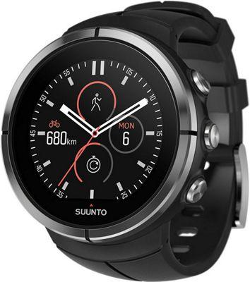 Montre GPS Suunto Spartan Ultra 2017