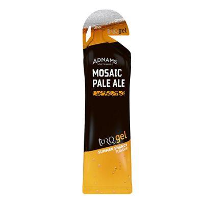 Gel Torq Mosaic (15x45 g)