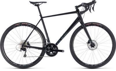 Vélo de route Cube Nuroad Pro 2018