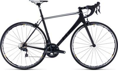 Vélo de route Cube Litening C:62 Pro 2018