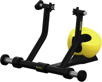 Home trainer Bkool Smart Pro II