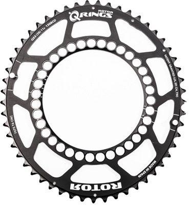 Plateau Rotor Q (Extérieur)