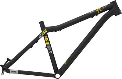 Cadre NS Bikes Clash 2018