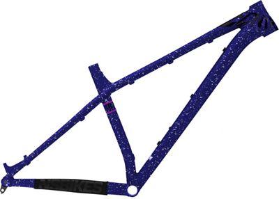Cadre NS Bikes Eccentric Alu EVO 27.5 2018