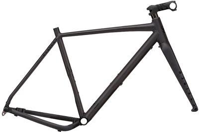 Cadre NS Bikes RAG (plus fourche et potence) 2018