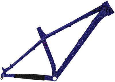 Cadre NS Bikes Eccentric Alu EVO 29 2018