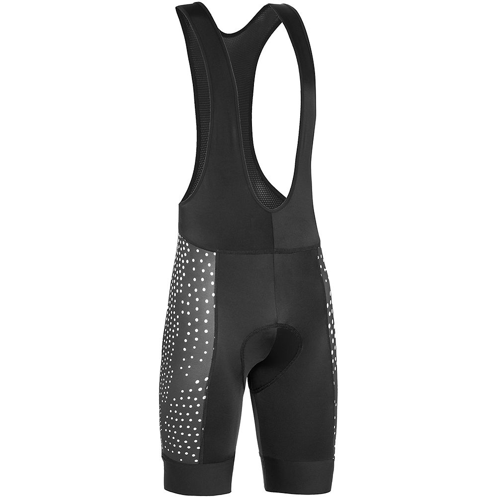 dhb Blok Bib Shorts - Limited Edition AW17