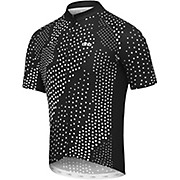 dhb-blok-short-sleeve-jersey-limited-edition-aw17