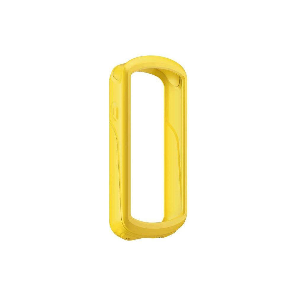 Carcasa de silicona Garmin Edge 1030
