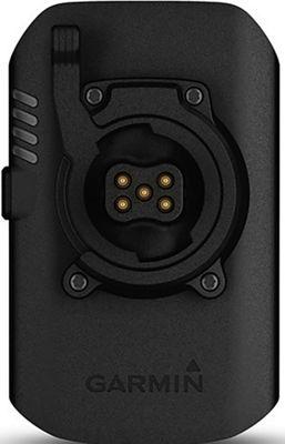 Porte batterie externe Garmin Edge 1030