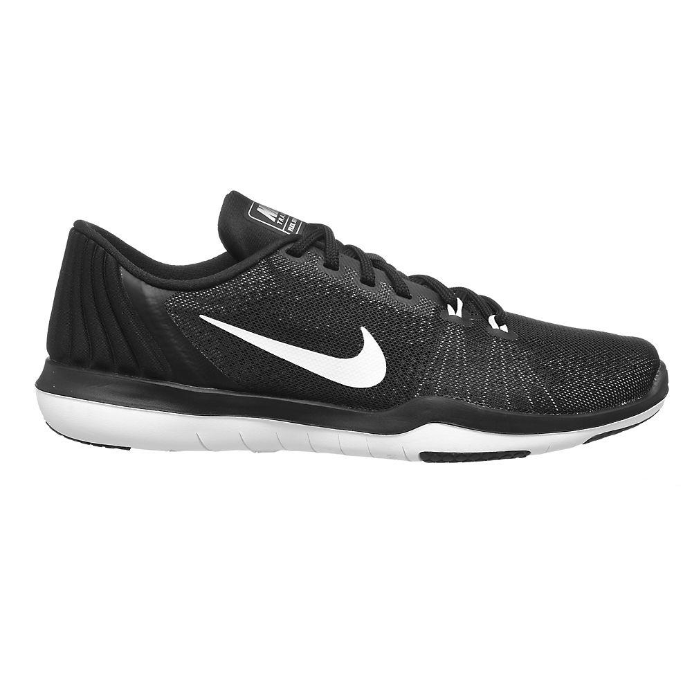 Zapatillas de mujer Nike Flex Supreme TR 5 SS17