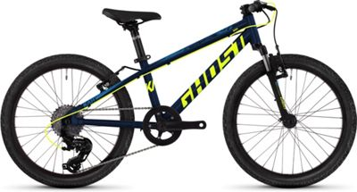 Vélo Ghost Kato 2.0 Enfant 2018