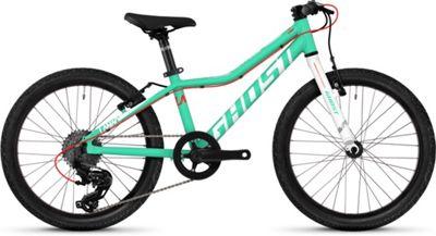 Vélo Ghost Lanao R1.0 20'' Enfant 2018