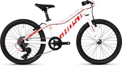 Vélo Ghost Lanao 1.0 Enfant 2018