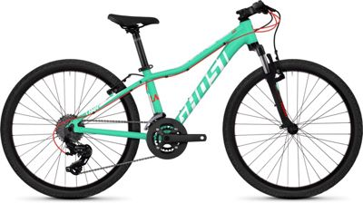 Vélo Ghost Lanao 2,4 24'' Enfant 2018