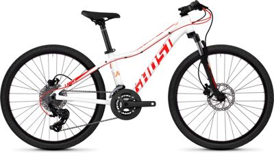 Vélo Ghost Lanao D4.4 24'' Enfant 2018