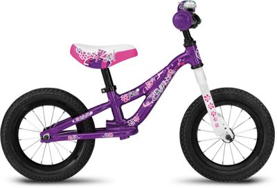 Vélo Ghost Powerkiddy 12'' Fille 2018