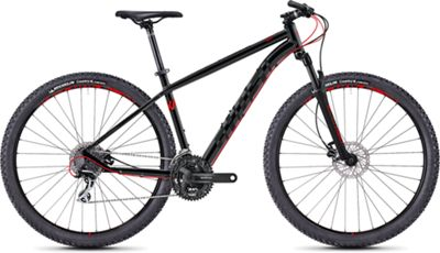 VTT Semi-Rigide Ghost Kato 2,9 29'' 2018