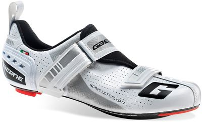 Chaussures triathlon Gaerne Carbon G.Kona 2018