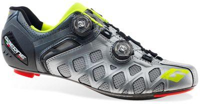 Chaussures route Gaerne Carbon Stilo Summer SPD-SL 2018