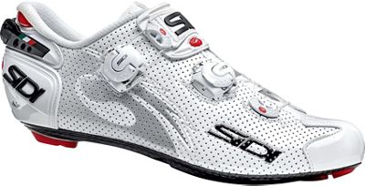 Chaussures route Sidi Wire Carbon Air 2018