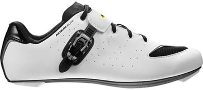 Chaussures route Mavic Aksium Elite III 2018