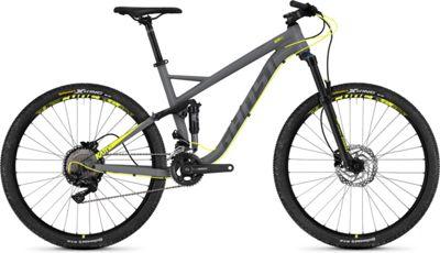 Vélo tout suspendu Ghost Kato 3,7 27.5'' 2018