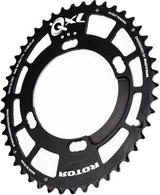 Plateau Rotor QXL (Extérieur 46 dents - Shimano)