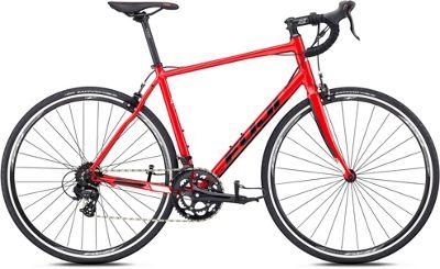 Vélo de route Fuji Sportif 2.5 2018