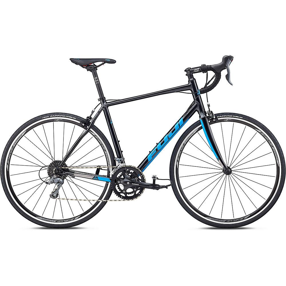 Bicicleta de carretera Fuji Sportif 2.3 2018