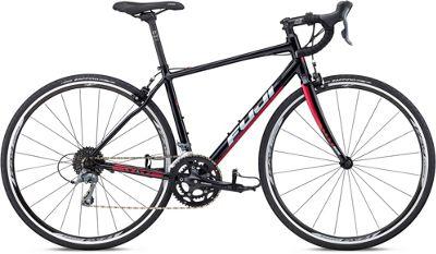 Vélo de route Fuji Finest 2.3 2018